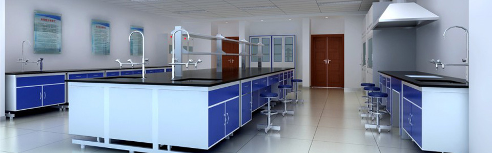 潍坊实验室家具