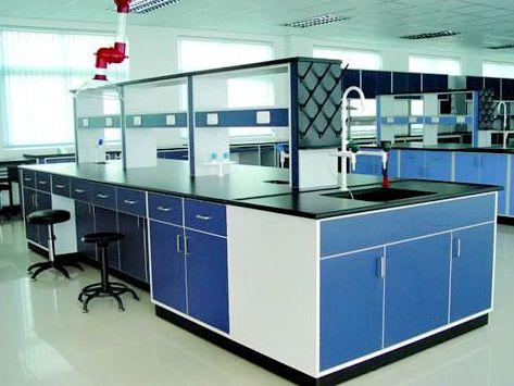 实验工作台